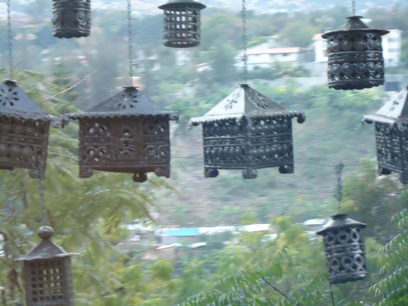 Lafrance en haiti et la lumi re fut ou du moins for Acheter une maison en haiti