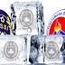 Tim Transisi Susun Draft Statuta, PSSI: Mending Pikirkin Cara Angkat Pembekuan