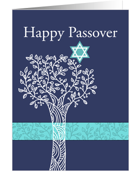 Corrieweb passover greeting cards passover greeting cards m4hsunfo