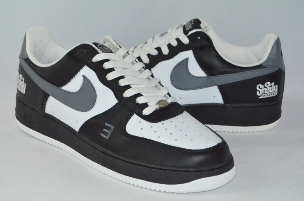 CC  Air Force 1 Low