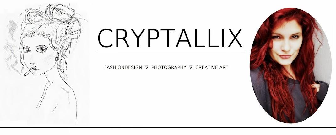 Cryptallix