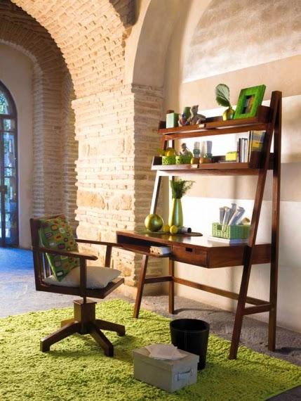 http://www.banak.com/mueble/CM-0008/ladder-mesa-escritorio-120?utm_source=etxekodeco&utm_medium=etxekodeco&utm_campaign=etxekodeco