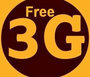 Tata Docomo free 3GB data for Micromax and Nokia users