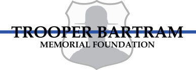 Bartram Memorial Foundation
