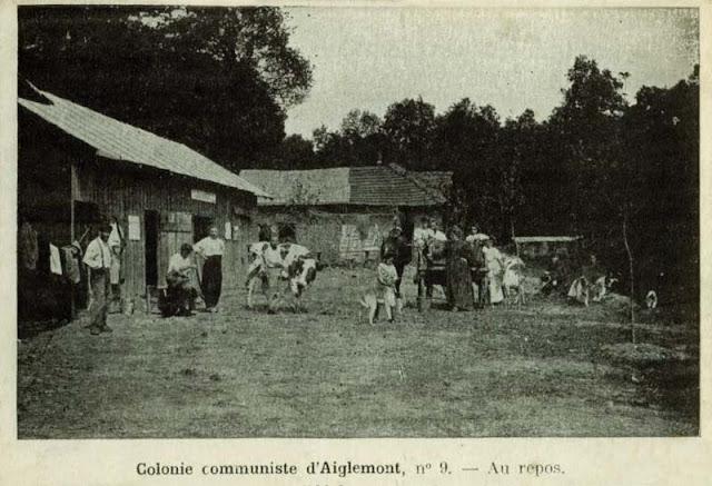 expériences vie communautaire - Page 2 Aiglemont-anarchie-02