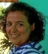 Professora Drª Adilea De Lamônica y Navarro