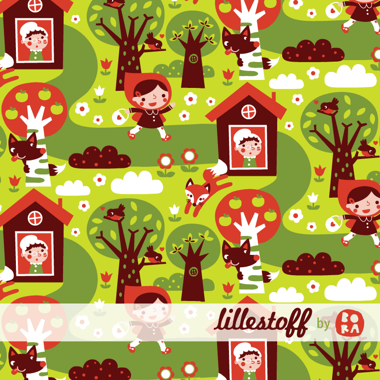 http://www.boraillustraties.nl/shop/stoffen/tricot+stoffen/little+red+ridinghood-organic+tricot.html