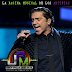 Alejandro Fernandez - Canciones De Amor (CD COMPLETO 2012) by JPM