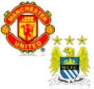 http://1.bp.blogspot.com/-1pOkvhMKyF8/UzF-pDVSuoI/AAAAAAAADNo/Z3w4hXim5d0/s1600/Manchester+United-Manchester+City.png