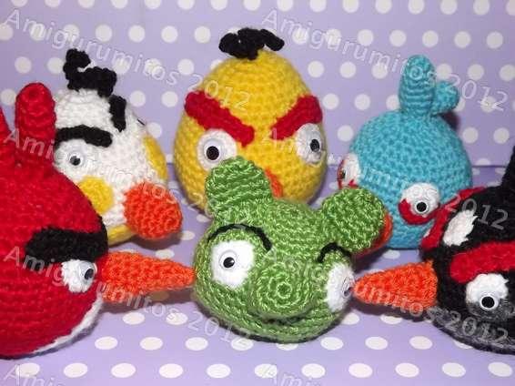 Angry_birds_coleccion_amigurumitos
