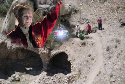 Kont Drakula Dracula 3. vlad voyvoda tokat kalesi mezar siginak kale nerede #resim resimleri images