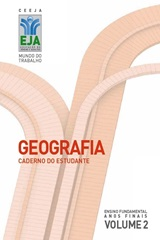 LIVRO 07 - CEEJA/GEOGRAFIA