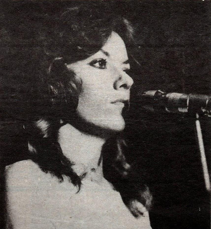 Alison MacCallum