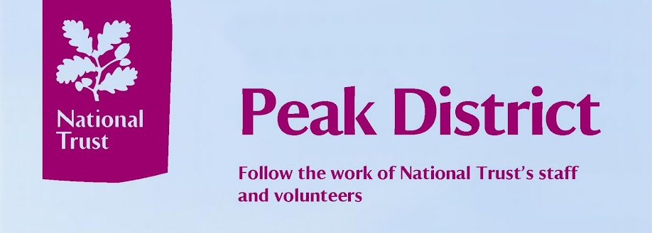 National Trust: Peak District Estate