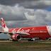 50 Fakta Menarik Tentang AirAsia