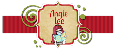 Angie lee