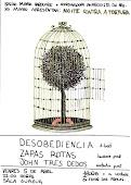 Concerto Pro.Presxs A Guarda 05/04