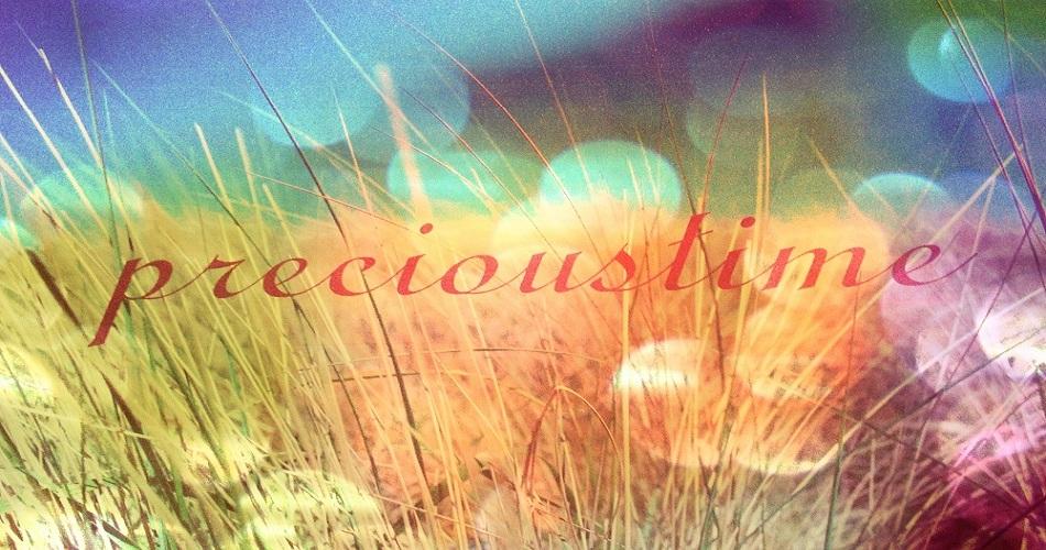 plentyprecious