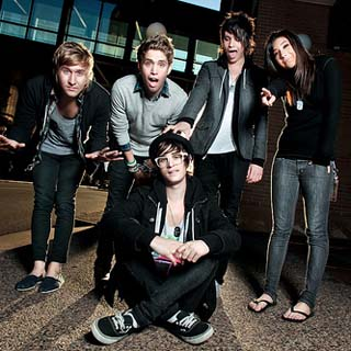 The Summer Set – F**k U Over Lyrics | Letras | Lirik | Tekst | Text | Testo | Paroles - Source: emp3musicdownload.blogspot.com