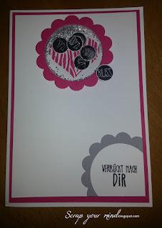 Herzklopfen-Liebe-Valentinstag-Stampin