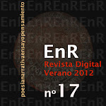 REVISTA DIGITAL Nº 17