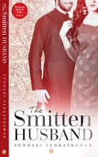 The Smitten Husband