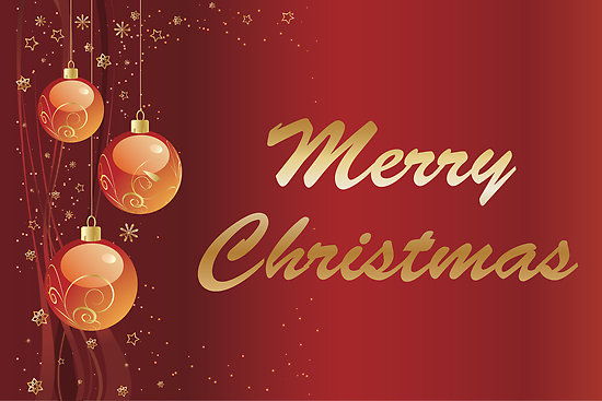 merry christmas 2011 greeting cards  best quotes  nice