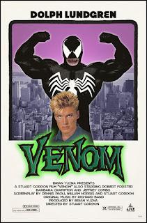 http://1.bp.blogspot.com/-1pZdh_kUd1E/Tf2D1jgnMiI/AAAAAAAACIA/-bK0antQIOc/s320/venom+movie+poster+hartter.jpg