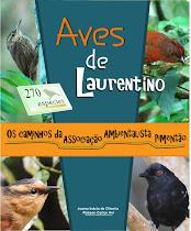 Aves de Laurentino