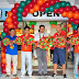 7-Eleven first store in Boracay now open!