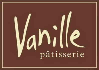 Vanille Patisserie, Chicago, Lincoln Park, French