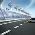 Onze auto wordt de elektriciteitscentrale van de toekomst