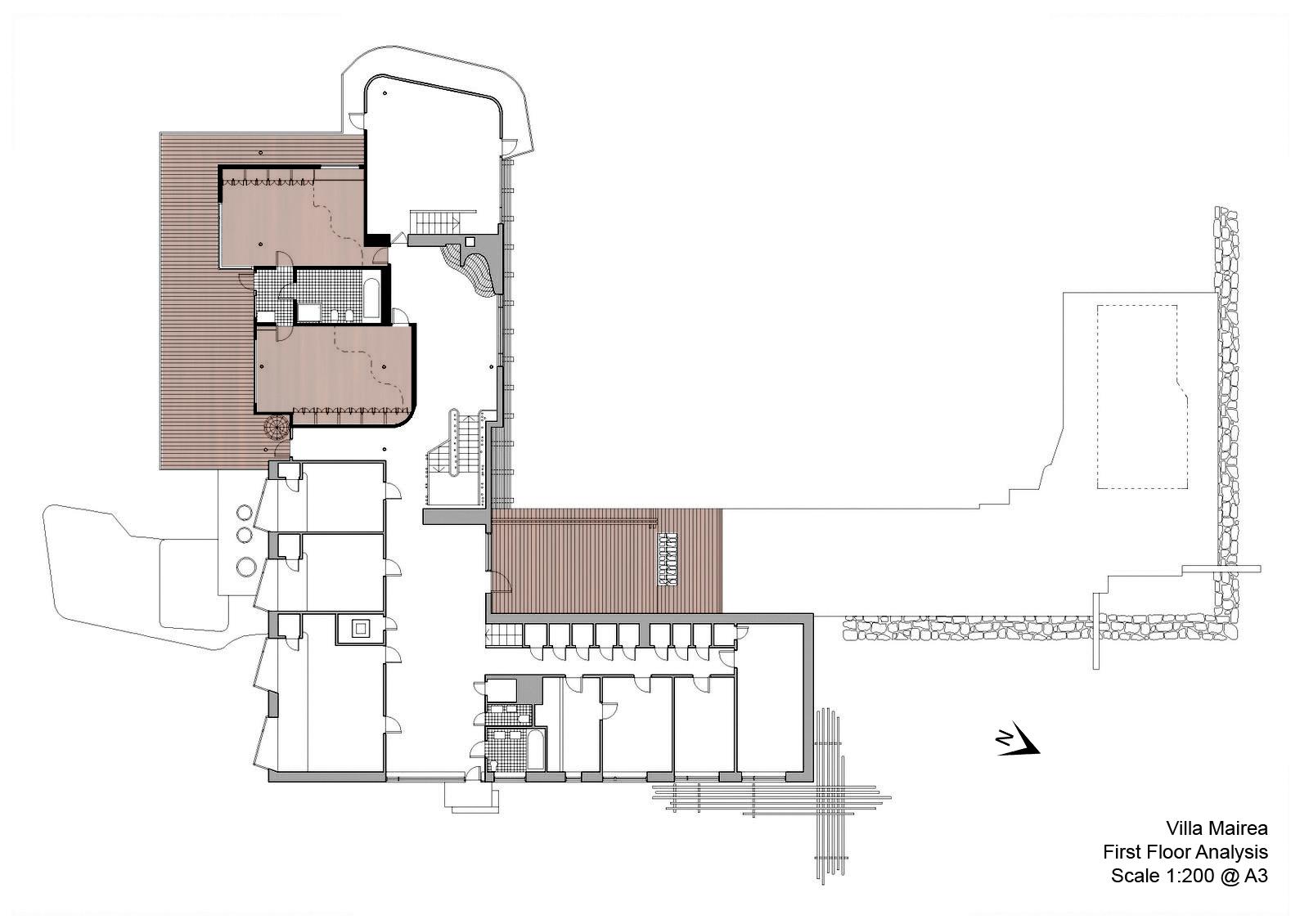 100 Hand Drawn Floor Plans Of 0 Fresh Free Kitchen