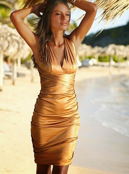 f50a60081380b Bunun için en uygun elbise modelli adıdır.Bu yaz tercihimiz saten elbise  den olmalıdır.Çünkü oldukça rahat ve şık bir o kadar sizi terletmez ve  kendinizi ...
