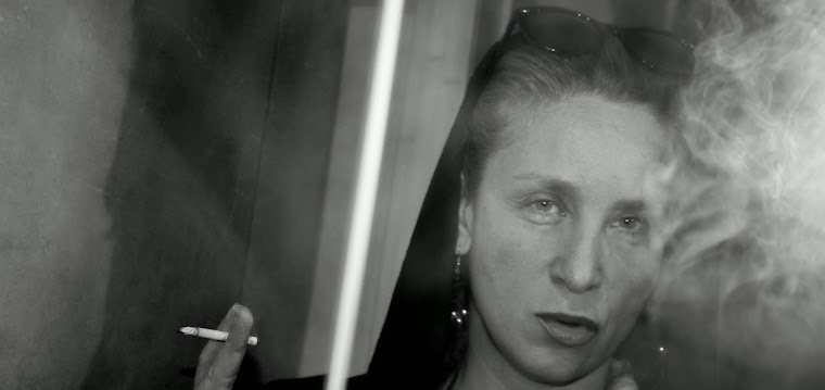milena fuchedjieva