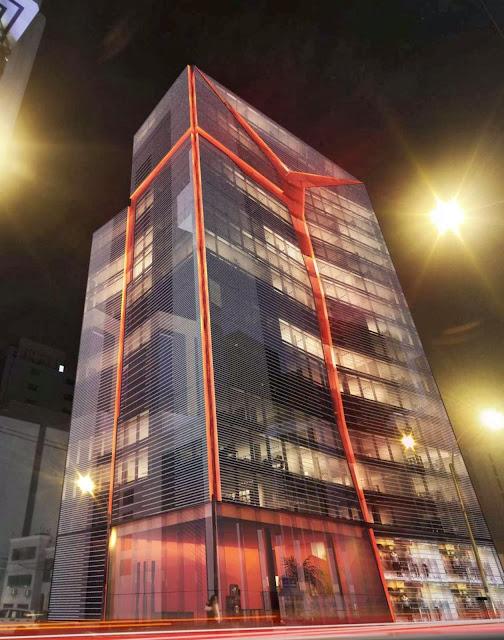 05-Costa-Mar-Offices-by-Ricardo-Bofill-Taller-de-Arquitectura
