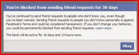 Send-Friend-Request-when-Blocked