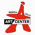 North Hills Art Center of Pittsburgh