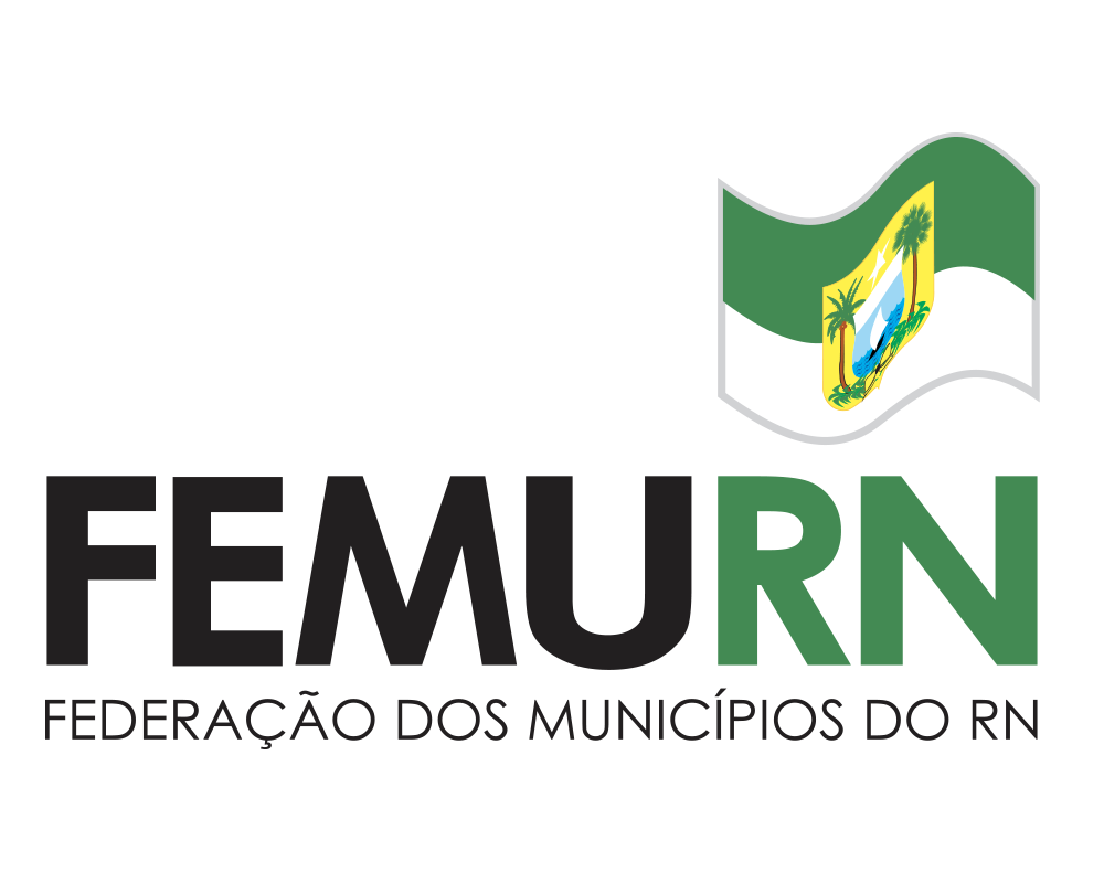 FEMURN