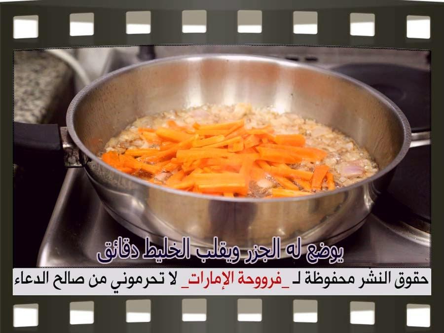 http://1.bp.blogspot.com/-1pi8By8i1ok/VMKVPUpaYZI/AAAAAAAAGSU/WLjAAwK3Gps/s1600/7.jpg