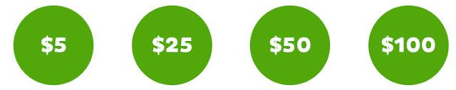 Fiverr Start Some Categories for WordPress Developers