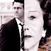 HELEN MIRREN & RYAN REYNOLDS IN WOMAN IN GOLD