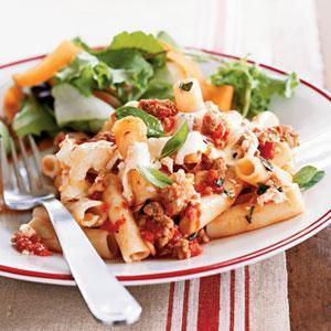 baked-pasta-with-chicken-sausage.jpg