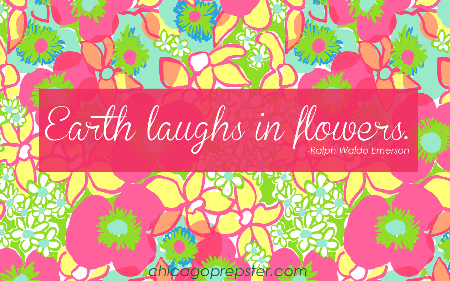 Lilly Pulitzer Quotes It's Just Life Lilly Pulitzer Please