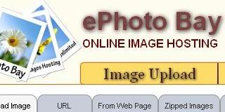 ePhoto Bay