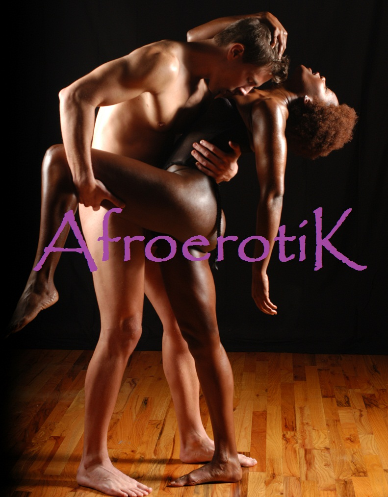 Black erotica afroerotik commit error