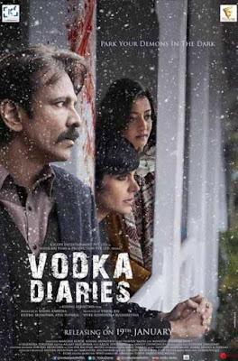 Vodka Diaries 2018 Watch Online Full Hindi Movie Free Download
