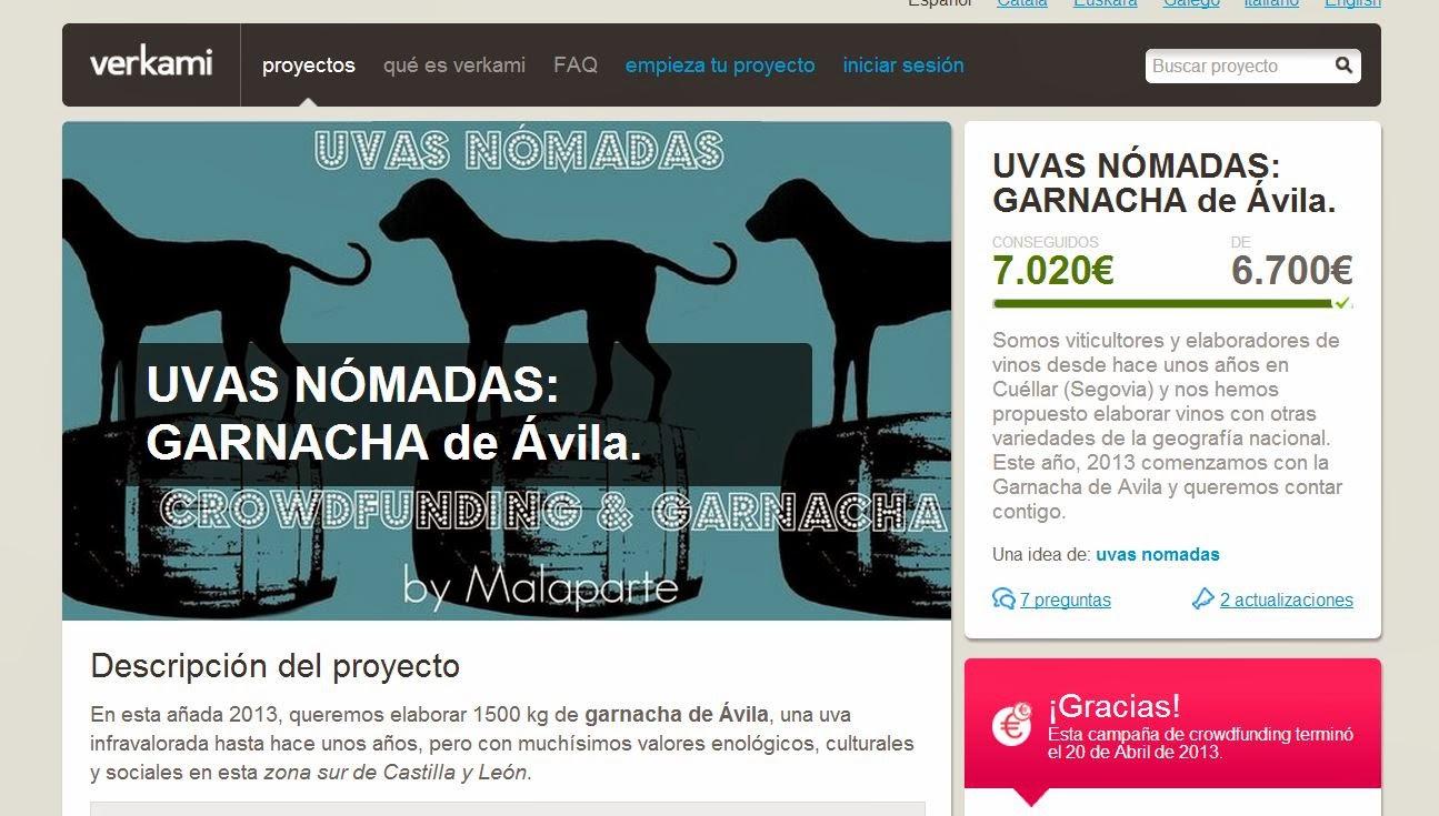 Imagen-Uvas-Nomadas-Crowdfunding