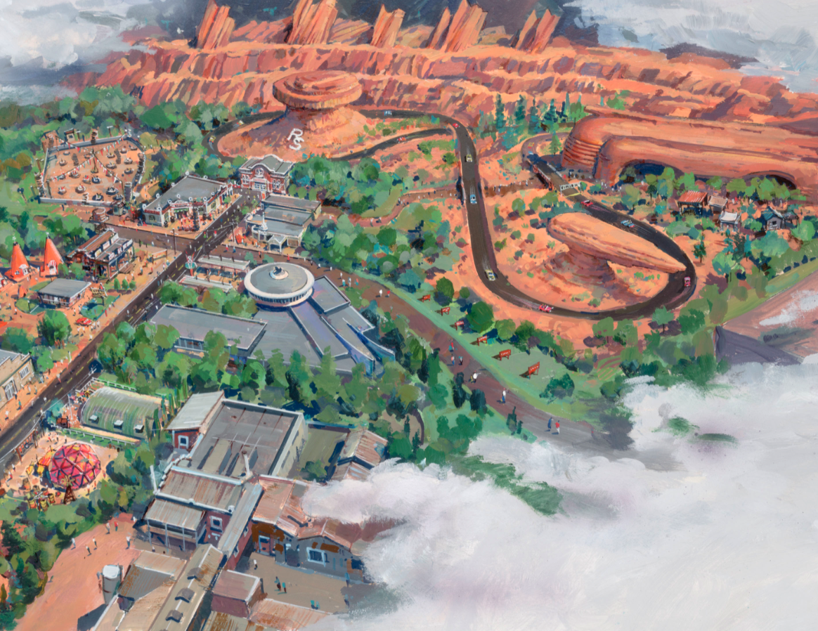 Cars-Land-cropped2.png