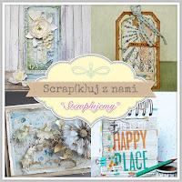 http://scrapkipl.blogspot.com/2015/08/scrapkuj-z-nami-stemplujemy.html